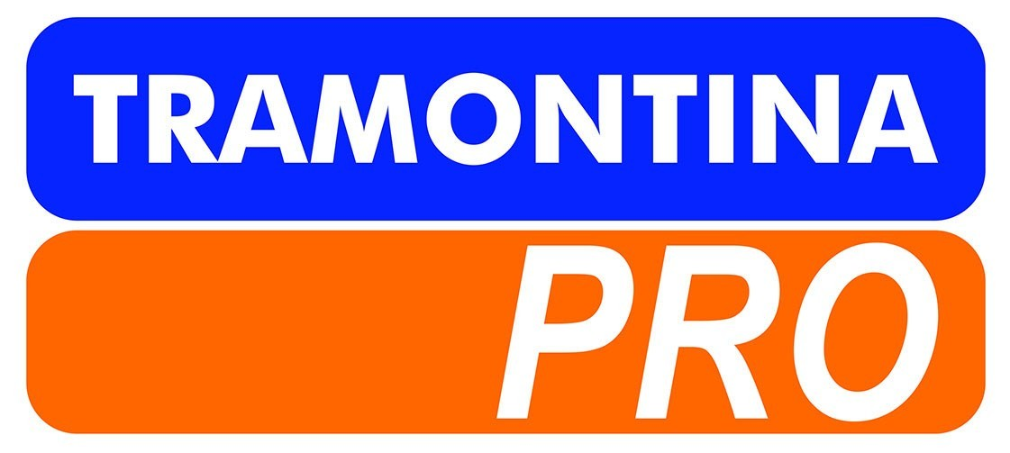 Catálogo Tramontina PRO