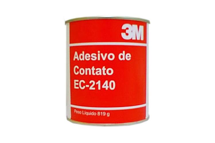 Adesivo de Contato 2140