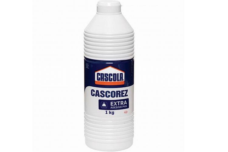 Cascola Cascorez Extra 1kg