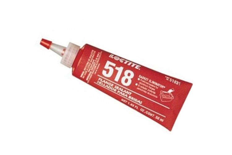 Loctite 518 Vedante Anaerobico 250g