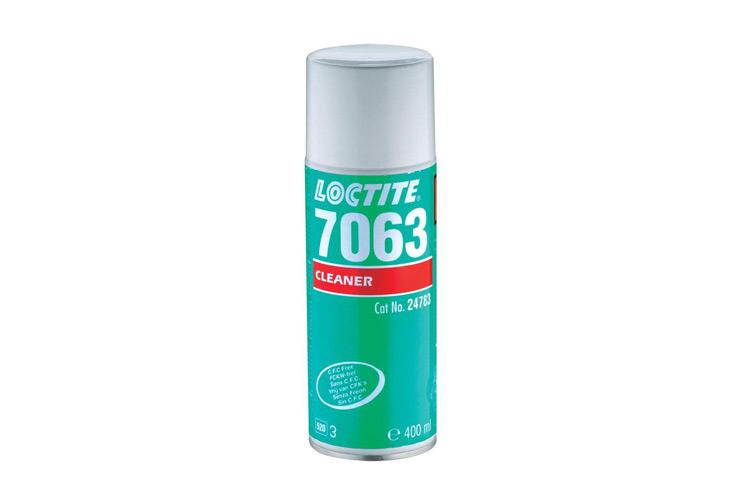 Loctite 7063 Desingraxante 400ml