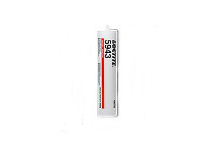 Loctite Silicone 5943 310g