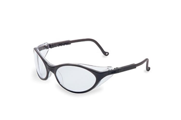 Óculos Bandit Ultra Duração