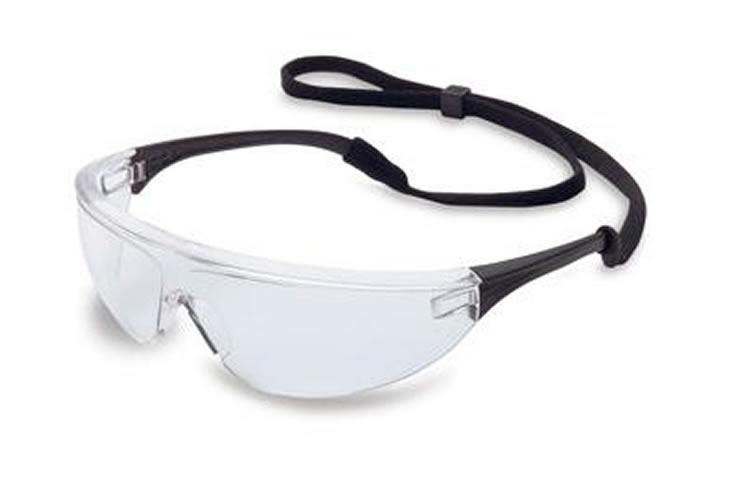 Óculos Millenia Anti Risco