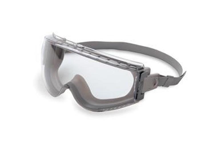 Óculos Uvex Stealth Incolor